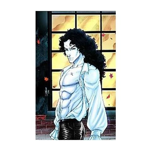 Anita Blake, Vampire Hunter 2 (Hardcover)