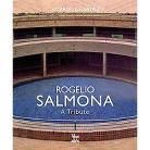 Rogelio Salmona (Hardcover)
