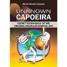 Unknown Capoeira (Original) (Paperback)