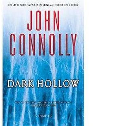 Dark Hollow (Reprint) (Paperback)