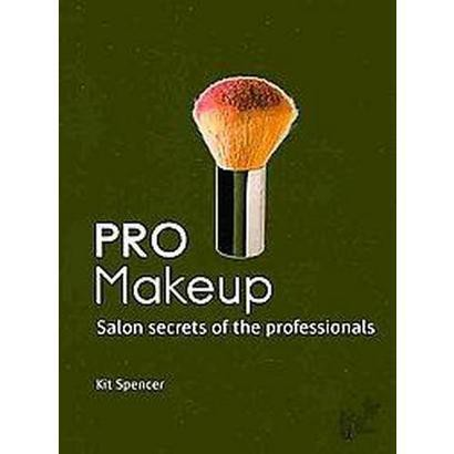 Pro Makeup (Hardcover)