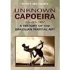 Unknown Capoeira (Paperback)