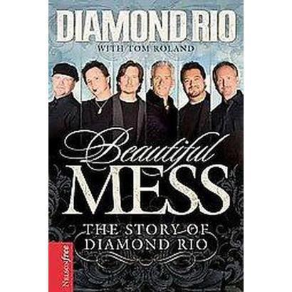 Beautiful Mess (Mixed media product)