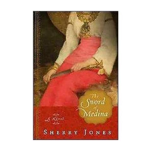 The Sword of Medina (Hardcover)