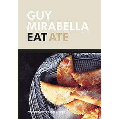 Eat Ate (Hardcover)