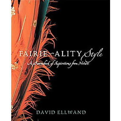 Fairie-ality Style (Paperback)