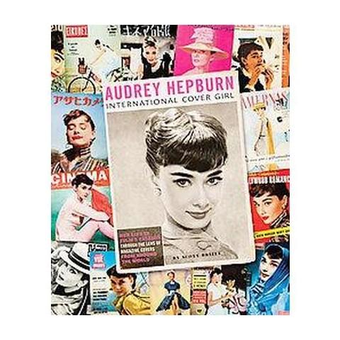 Audrey Hepburn (Hardcover)