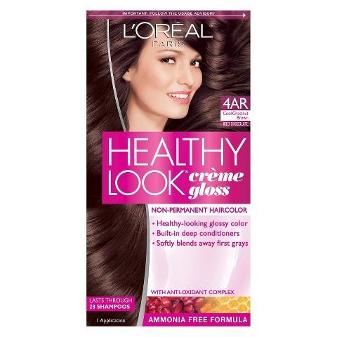 L'Oreal Healthy Look