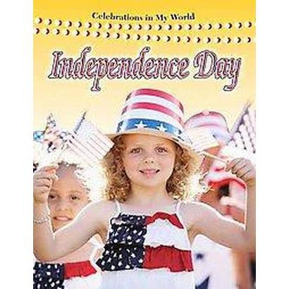 Independence Day (Paperback)