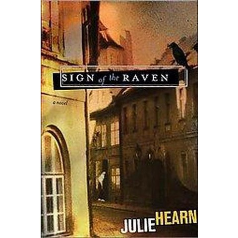 Sign of the Raven (Reprint) (Paperback)
