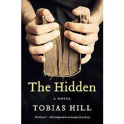 The Hidden (Original) (Paperback)
