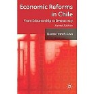 Economic Reforms in Chile (Hardcover)