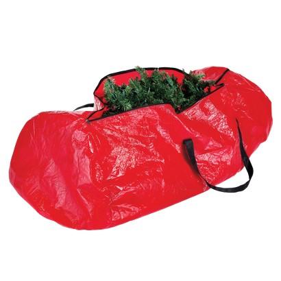 Tree Storage Bag - Up to 9' Tree