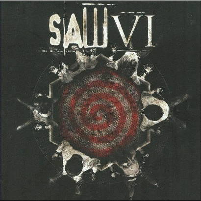 Saw VI (Soundtrack)