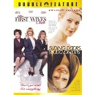 The First Wives Club/Sliding Doors (Widescreen)