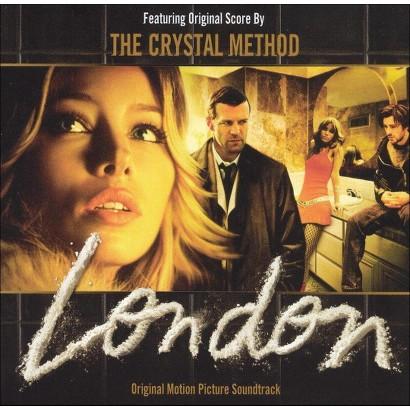 London (Original Soundtrack)