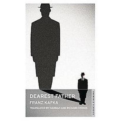 Dearest Father (Paperback)