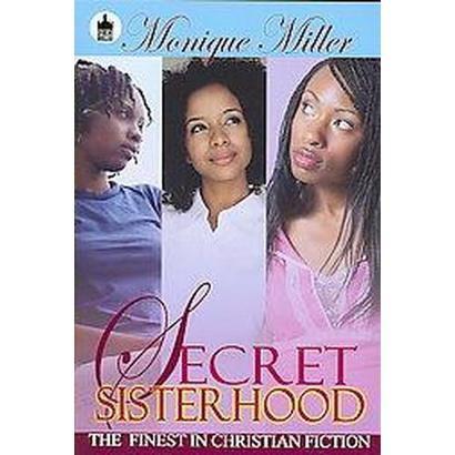 Secret Sisterhood (Paperback)