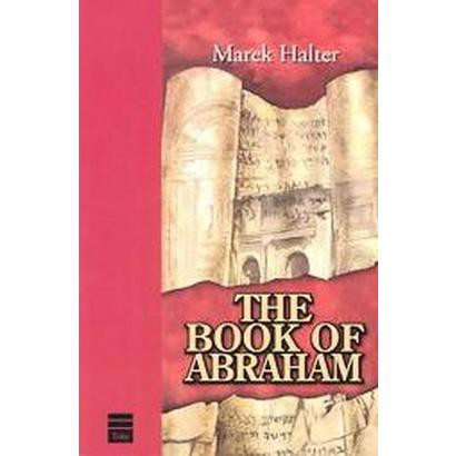 The Book of Abraham (Paperback)