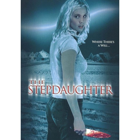 The Stepdaughter (Widescreen)