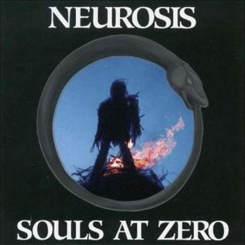Souls at Zero (Bonus Tracks)