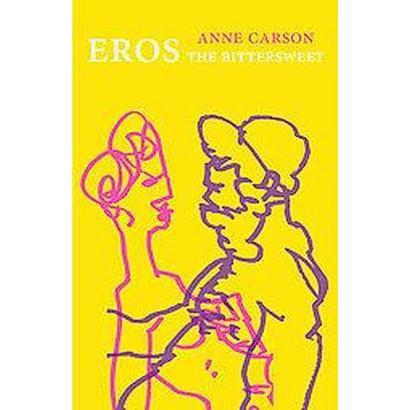 Eros (Paperback)