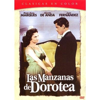 Las Manzanas de Dorotea