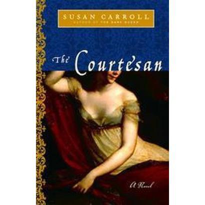 The Courtesan (Paperback)