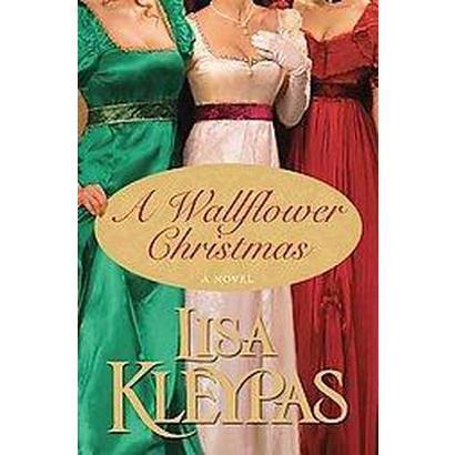 A Wallflower Christmas (Hardcover)