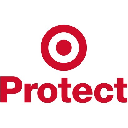 Target 2-Year Replacement Plan (covers items $0.00-$49.99)