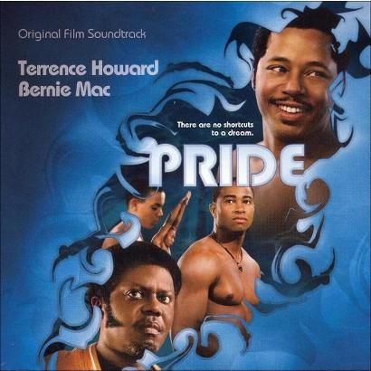 Pride (Soundtrack)