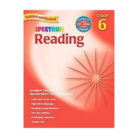 Reading (Updated / Revised) (Paperback)