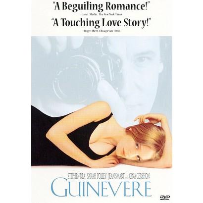 Guinevere (Widescreen)