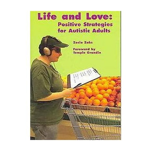Life And Love (Paperback)
