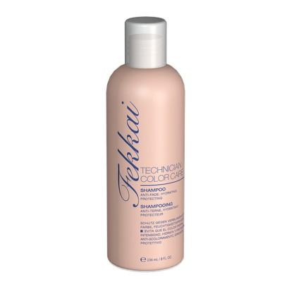 Frederic Fekkai Technician Shampoo For Dry, Damaged, Color-Treated Hair 8 oz