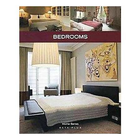 product description page bedrooms paperback