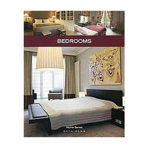 bedrooms paperback product details page