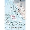 The Life of Glass (Hardcover)
