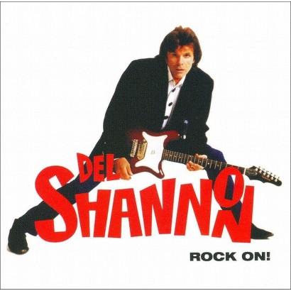 Rock On! (Bonus Tracks)