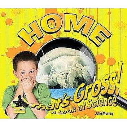 Home (Hardcover)