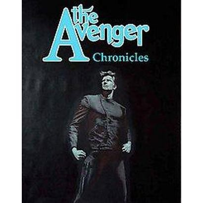 The Avenger Chronicles (Paperback)