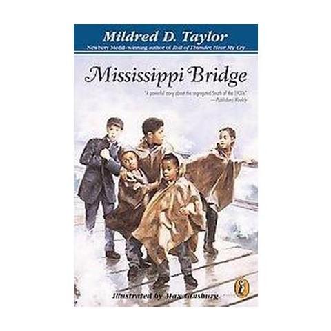 Mississippi Bridge (Reissue) (Paperback)