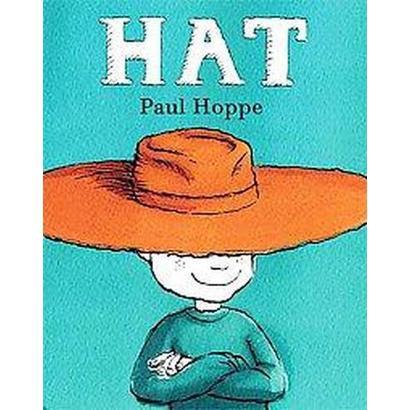 Hat (Hardcover)