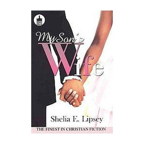 My Son's Wife (Paperback)