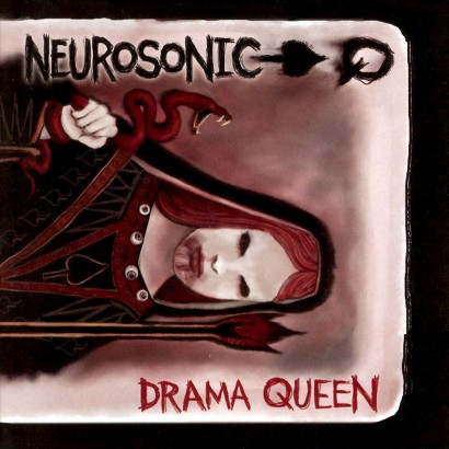 Drama Queen [Explicit Lyrics]