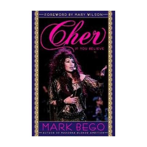 Cher (Paperback)