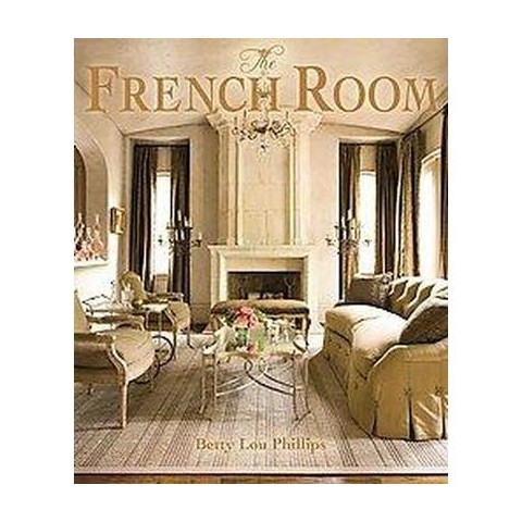 The French Room (Hardcover)