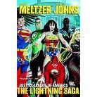 Justice League of America 2 (Reprint) (Paperback)