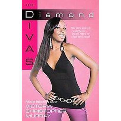 Diamond (Paperback)