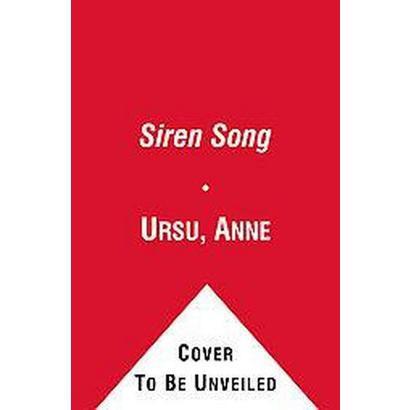 The Siren Song (Reprint) (Paperback)